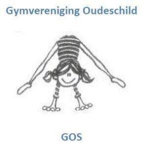 Gymvereniging Oudeschild